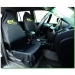 IRONMAN4X4 Universal Waterproof Slip-On Seat Cover